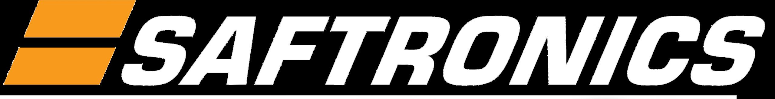 Saftronics Pty Ltd