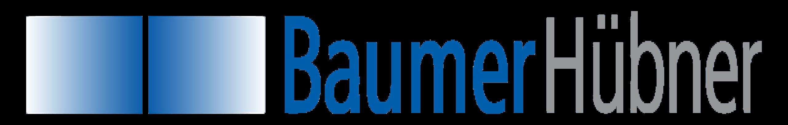 Baumer-Hubner